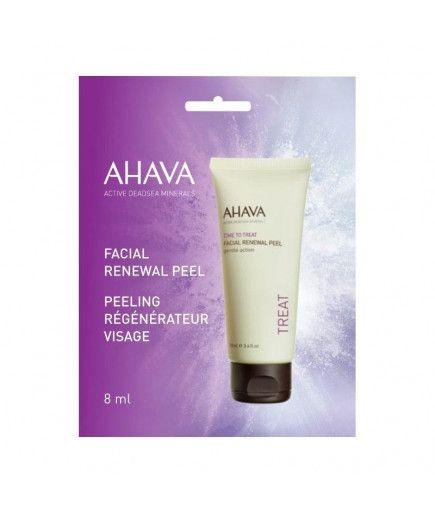 Peeling Régénérateur Visage 100 ml- AHAVA