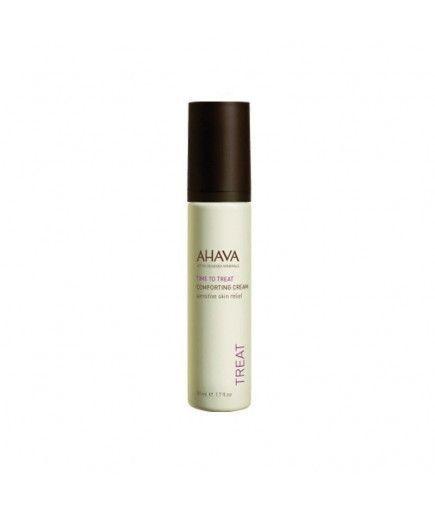 Comfortable Face Cream - AHAVA