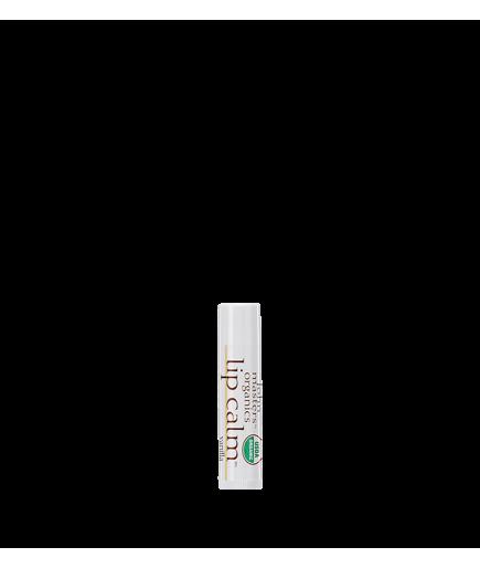 Bálsamo para los labios con los Labios Calma, John Masters Organics