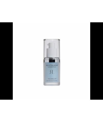 Gel idratante e Primer per gli occhi - Aquablur - Revitalash Cosmetici