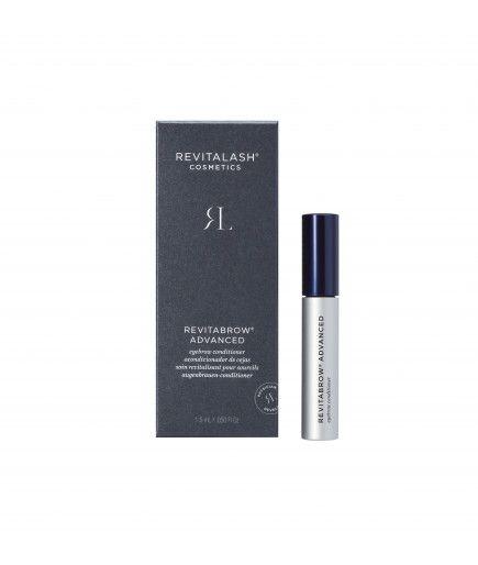 Revitabrow Avanzate Cura di balsamo per le sopracciglia (1,5 mL) - Revitalash