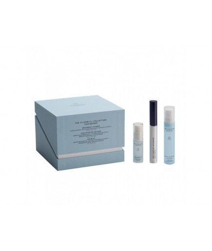 Armadio per sopracciglia - Il Reveyeval Collezione - Revitalash Cosmetici