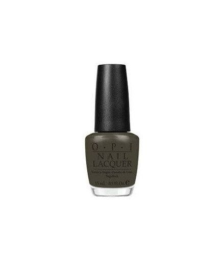 Vernis À Ongles - Uh oh Roll Down the Window DISC - O.P.I