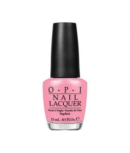 Vernis À Ongles - Chic from Ears to Tail - O.P.I