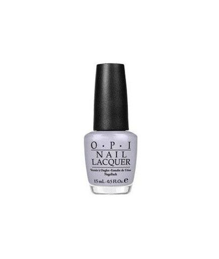 Vernis À Ongles - It's Totally Fort Worth It - O.P.I