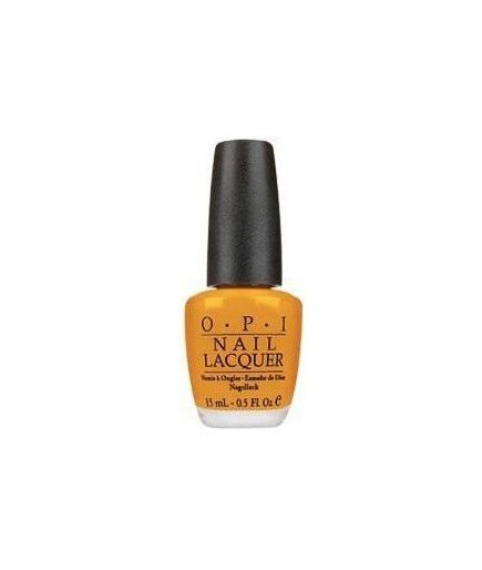 """Vernis À Ongles - The """" it"""" Color - O.P.I"""