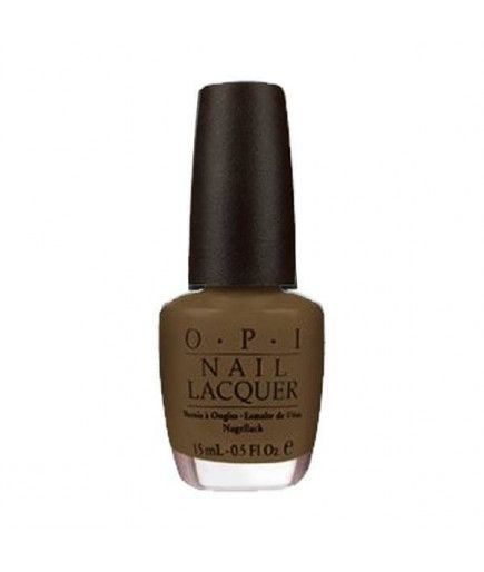 Vernis À Ongles - You Don't Know Jacques - O.P.I