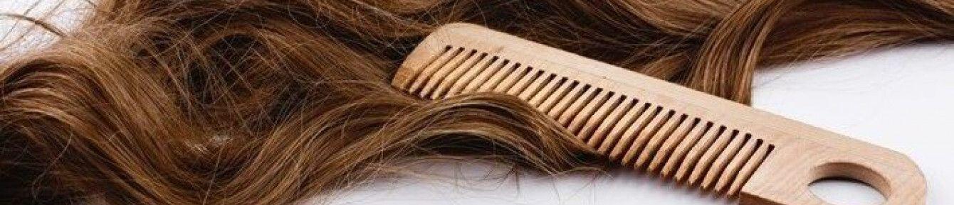 Olio capelli