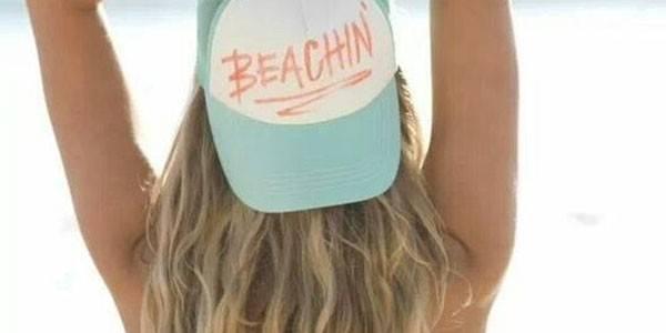 Nos tips pour avoir un « beach waves » réussi