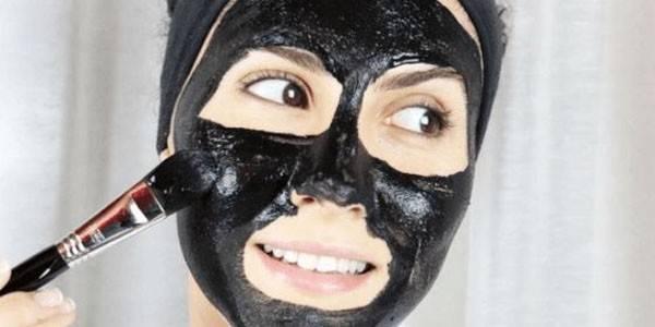 Ciò che una maschera di bellezza per la sua pelle, come spesso si deve fare con loro ?