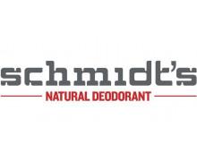 Schmidt's Déodorant