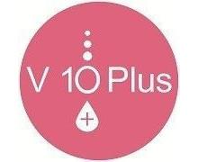 V10 Plus