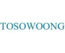 TOSOWOONG