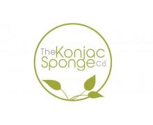The Konjac Sponge Company