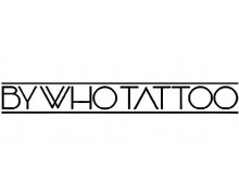 ByWhoTattoo