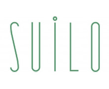 Suilo
