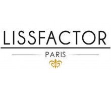 LISSFACTOR