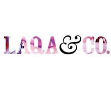 Laqa & Co