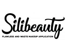 Silibeauty